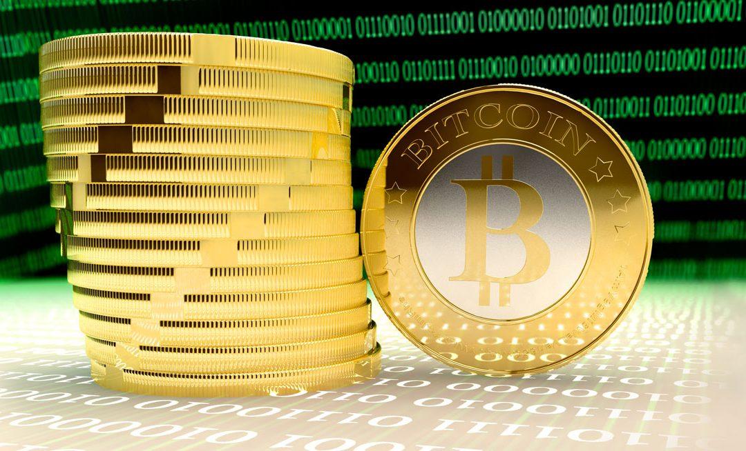 Quel avenir pour les crypto-monnaies ?