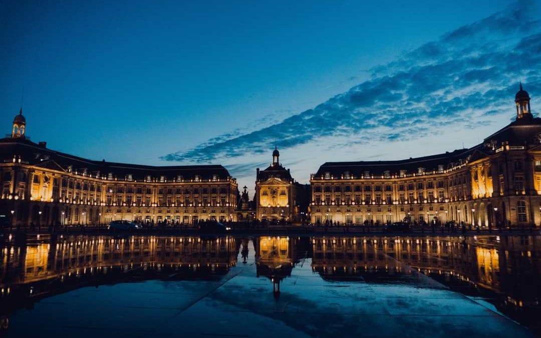 Comment Directe Location aide les étudiants à Bordeaux?