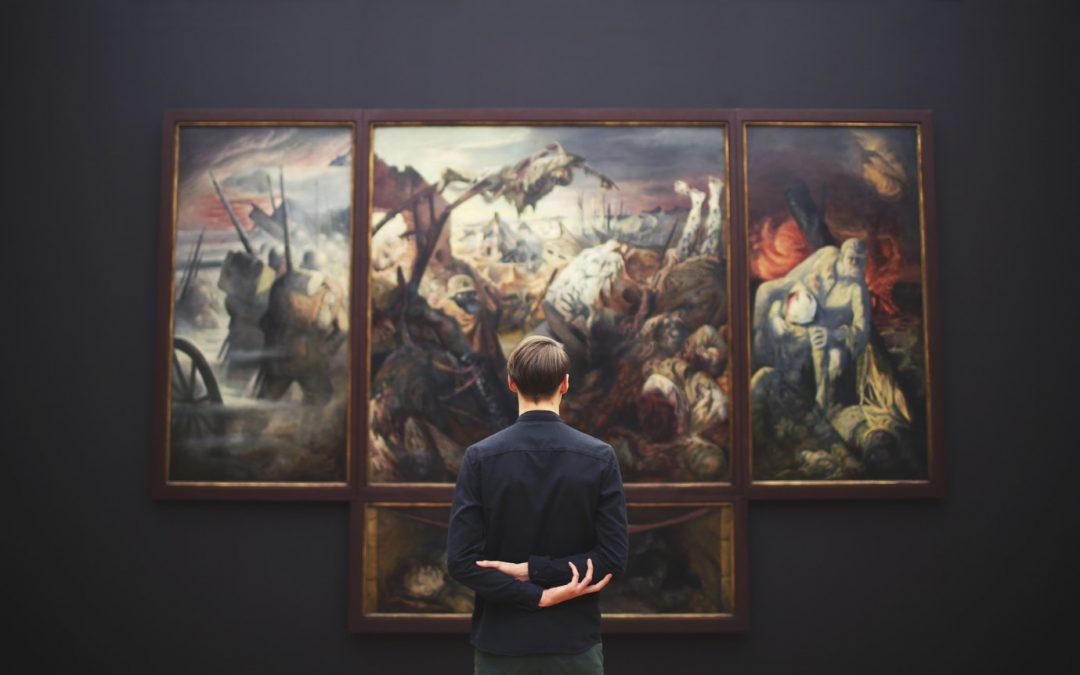 La revue Billebaude de la Fondation François Sommer : entre engagements et partages
