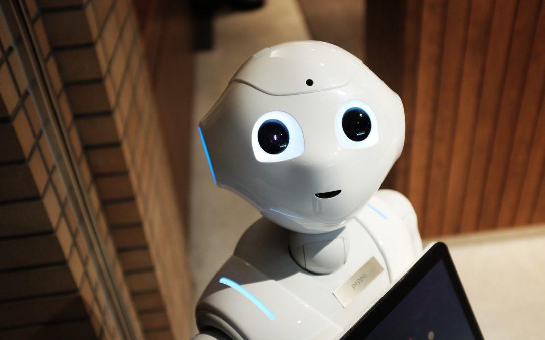 L'IA permettra-t-elle le développement des entreprises?