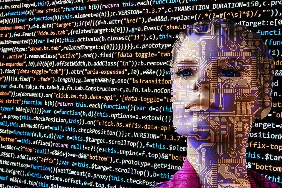 La startup d'IA la plus prometteuse au monde est une société chinoise spécialisée dans la surveillance en temps réel.