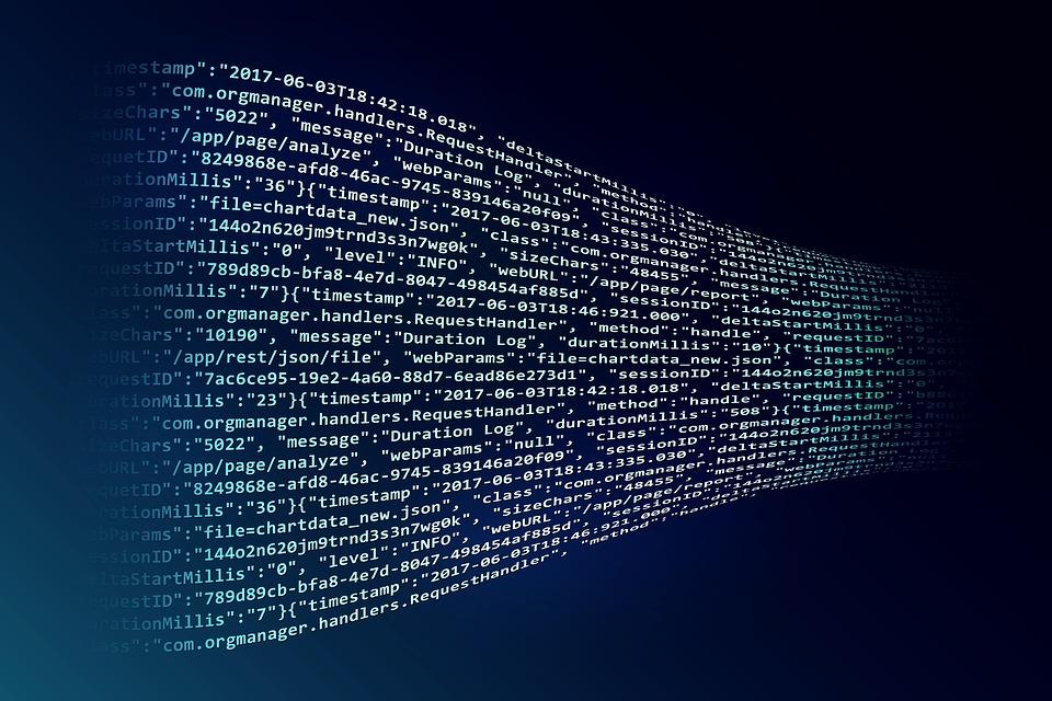 L'utilisation de la blockchain par le MIT pour certifier les diplômes