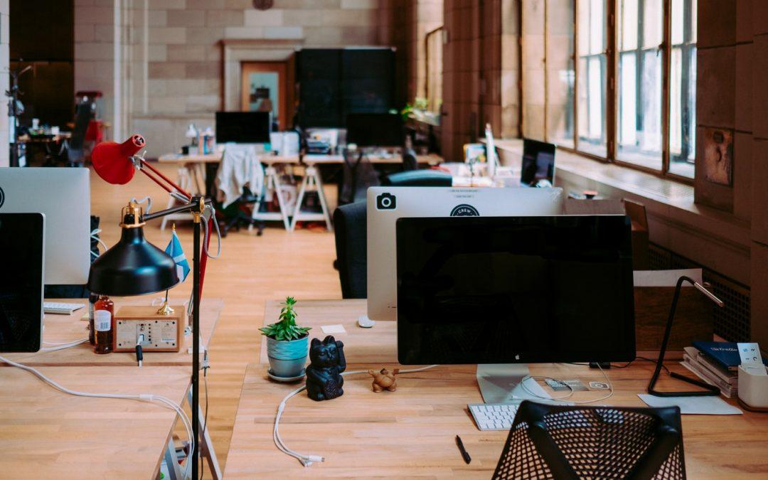 Les 4 outils de vente que toute entreprise utilisera en 2019