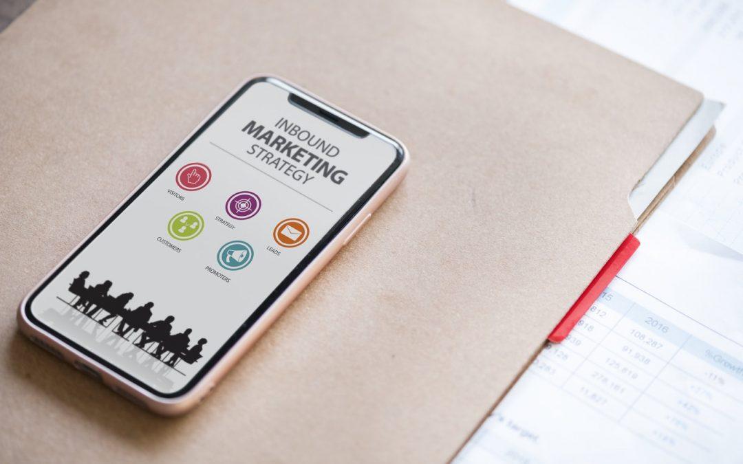 Webmarketing: la publicité web atteint 88 milliards de dollars