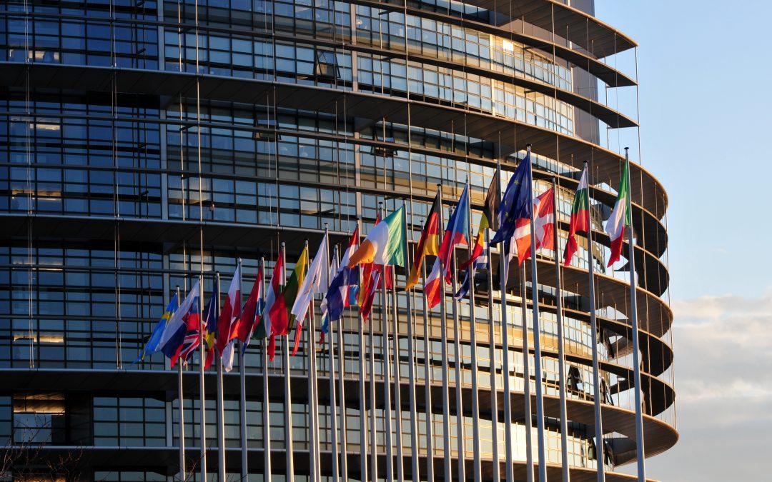 Qu'est-ce que l'article 11 et aiderait-il les entreprises de l'UE ?