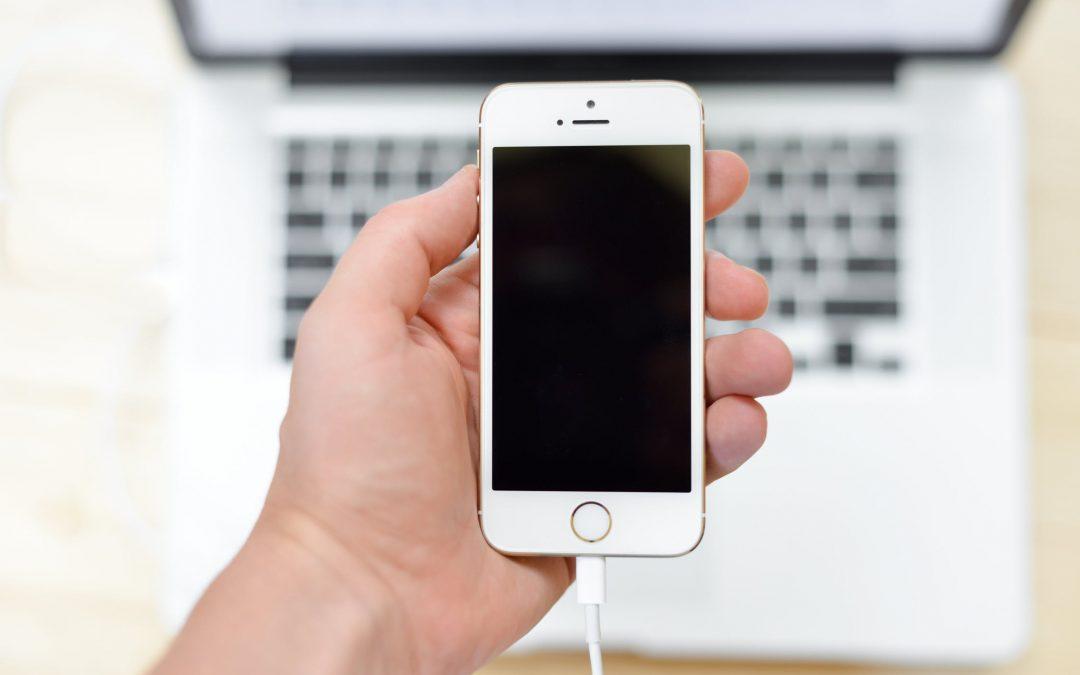 Comment l'accessoire le plus détesté d'Apple est-il devenu un best-seller ?