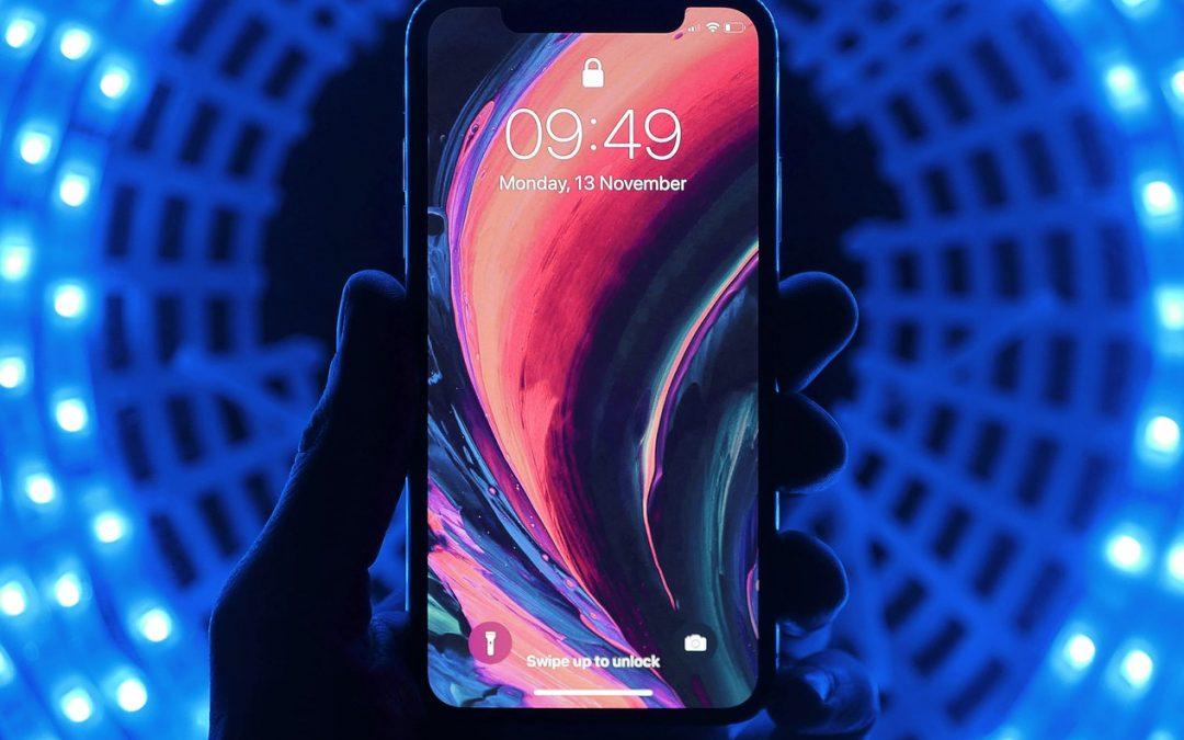 Le marché du smartphone reconditionné est en plein essor