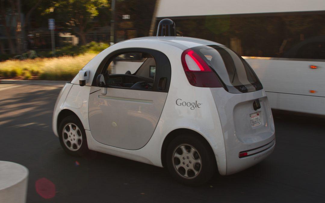 Pourquoi tester des voitures autonomes en France est compliqué ?