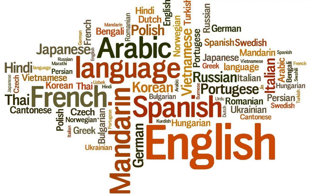 Pourquoi une langue universelle ne sera jamais possible?