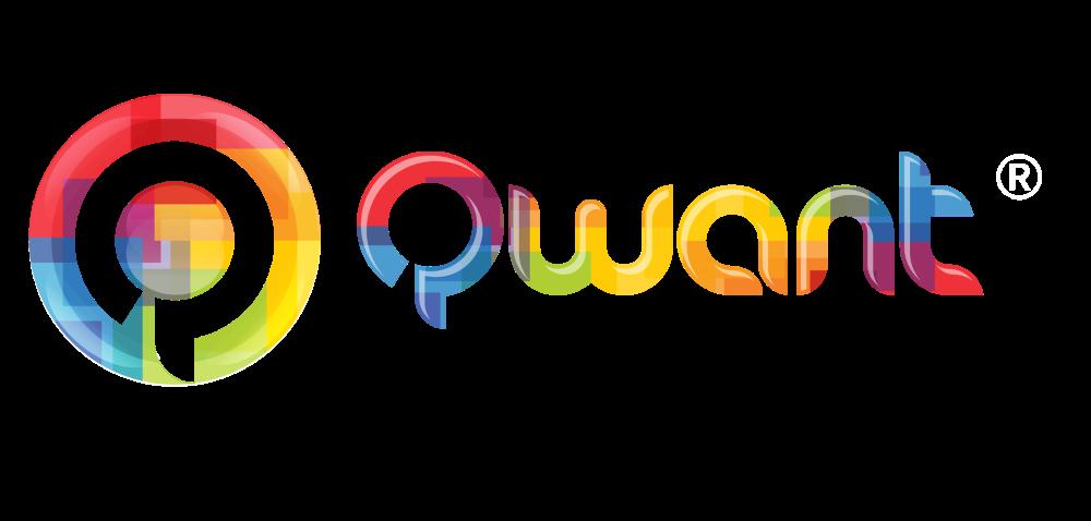 Qwant: ce qu'il faut savoir sur le moteur de recherche français